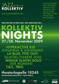Kollektiv Nights #2